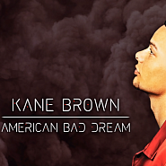 Kane Brown - American Bad Dream piano sheet music