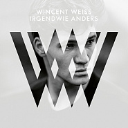 Wincent Weiss - Pläne piano sheet music