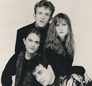 Prefab Sprout piano sheet music