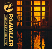 Ruel - Painkiller piano sheet music