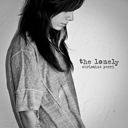 Christina Perri - The Lonely piano sheet music