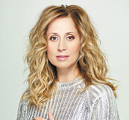 Lara Fabian piano sheet music