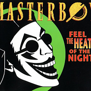 Masterboy - Feel The Heat Of The Night piano sheet music