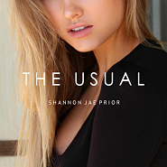 Shannon Jae Prior and etc - The Usual piano sheet music