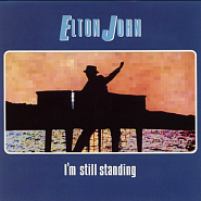 Elton John - I'm Still Standing piano sheet music