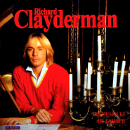 Richard Clayderman - Strangers in the night piano sheet music