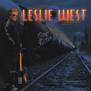 Leslie West - House of the Rising Sun piano sheet music