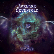 Avenged Sevenfold - The Stage piano sheet music