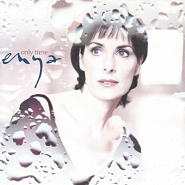 Enya - Only Time piano sheet music