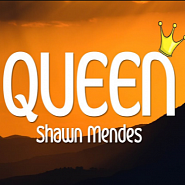 Shawn Mendes - Queen piano sheet music