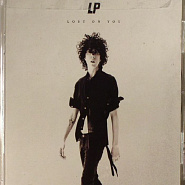 LP - Lost On You piano sheet music
