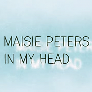 Maisie Peters - In My Head piano sheet music
