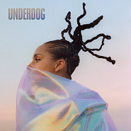 Alicia Keys - Underdog piano sheet music