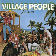 Village People - Go West piano sheet music