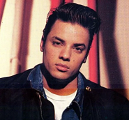 Nick Kamen piano sheet music