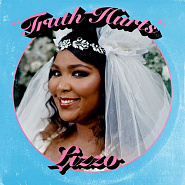 Lizzo - Truth Hurts piano sheet music