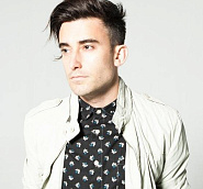 Phil Wickham piano sheet music