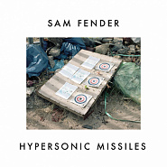 Sam Fender - Hypersonic Missiles piano sheet music