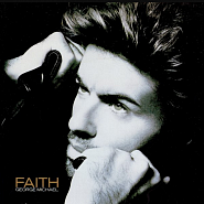 George Michael - Faith piano sheet music