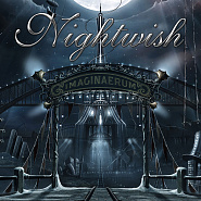 Nightwish - Storytime piano sheet music
