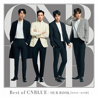CNBLUE - Love Light piano sheet music