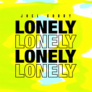 Joel Corry - Lonely piano sheet music
