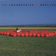 The Cranberries - Analyse piano sheet music