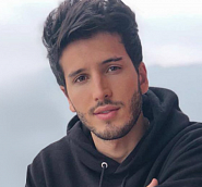 Sebastian Yatra piano sheet music