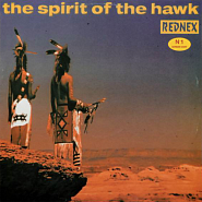 Rednex - Spirit Of The Hawk piano sheet music