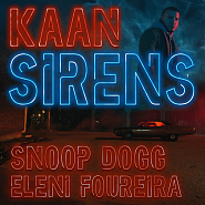 KAAN and etc - Sirens piano sheet music