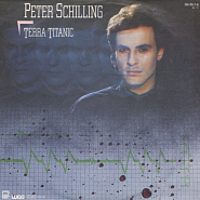 Peter Schilling - Terra Titanic piano sheet music