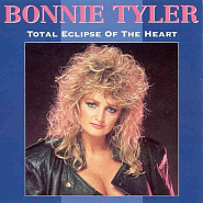 Bonnie Tyler - Total Eclipse of the Heart piano sheet music