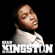 Sean Kingston - Beautiful Girls piano sheet music