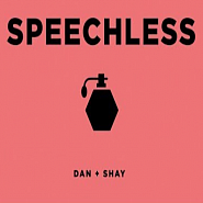 Dan + Shay - Speechless piano sheet music