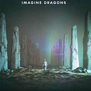 Imagine Dragons - Only piano sheet music