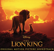 Hans Zimmer - Simba Is Alive! (From The Lion King) piano sheet music