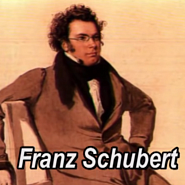 Franz Schubert - Notturno in E-Flat Major, Op. 148, D. 897 piano sheet music