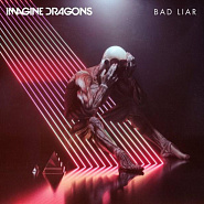 Imagine Dragons - Bad Liar piano sheet music