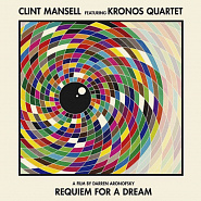 Clint Mansell and etc - Dreams piano sheet music