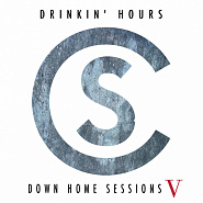 Cole Swindell - Drinkin' Hours piano sheet music