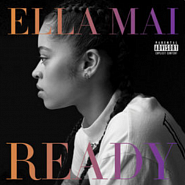 Ella Mai - Boo'd Up piano sheet music