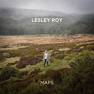 Lesley Roy - Maps piano sheet music