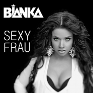 Bianka  - Sexy Frau piano sheet music