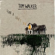 Tom Walker - Leave a Light On piano sheet music