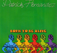 Patrick Hernandez - Born to Be Alive piano sheet music
