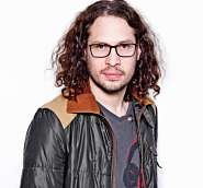 Ray Toro piano sheet music