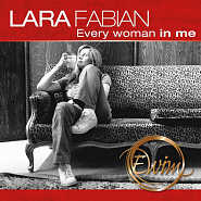 Lara Fabian - Crazy piano sheet music