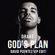 Drake - God's Plan piano sheet music