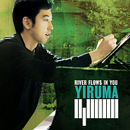 Yiruma - If I Could See You Again piano sheet music