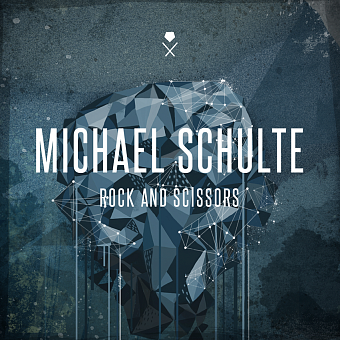 Michael Schulte - Rock and Scissors piano sheet music